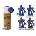 SPRAY ULTRAMARINES BLUE COLOUR PRIMER