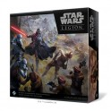 Star Wars: Legion Caja Basica
