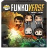 Funkoverse- Harry Potter